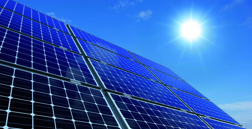 Online Best Solar Panel Manufacturers In India