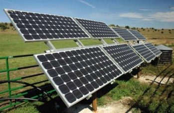 Online Solar Water Pump Manufacturers Suppliers In India