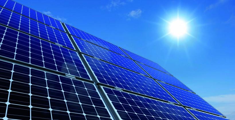 Online Best Solar Panel Manufacturers In India